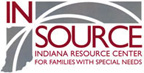 Indiana Resource Center