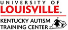 Kentucky Autism Training